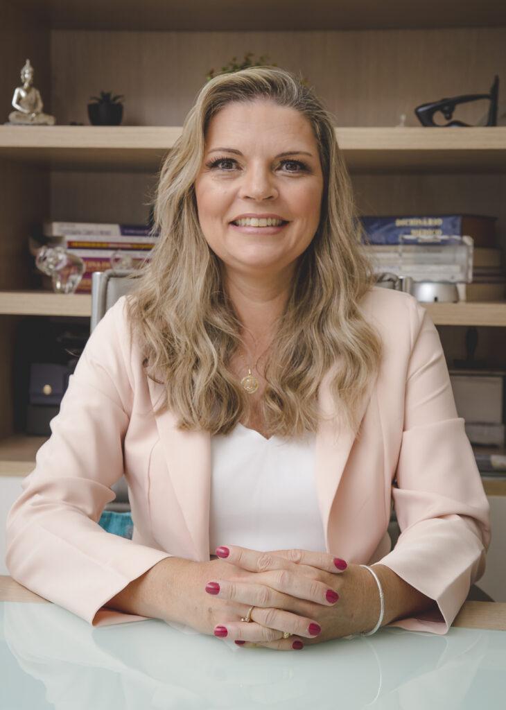 Daniela Fiorim